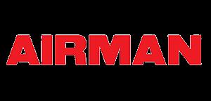 Airman-logo