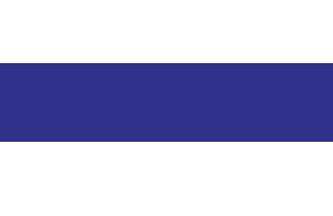 vman-logo